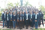 MBA in Agri-business Management