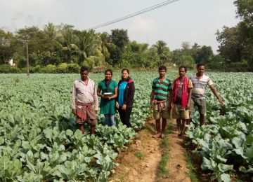 rural visit_1