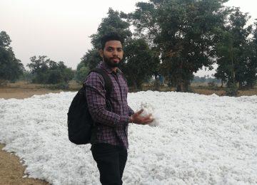 rural visit_2