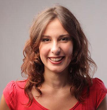 Rosy Janner